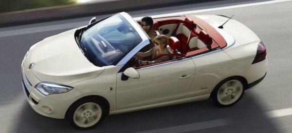 renault-megane-coupe-cabrio-